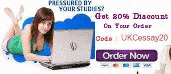 Best essays writing service